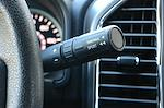 2016 Ford F-150 SuperCrew Cab 4x4, Pickup #216174A - photo 19