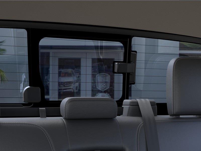 2021 Ford Ranger SuperCrew Cab 4x4, Pickup #216203 - photo 22
