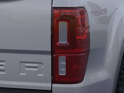 2021 Ford Ranger SuperCrew Cab 4x4, Pickup #216203 - photo 21