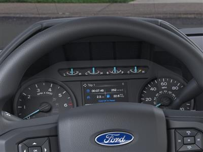 2020 Ford F-150 Super Cab 4x4, Pickup #6540P - photo 13
