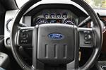 2012 Ford F-350 Crew Cab 4x4, Pickup #6587P - photo 19