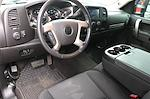2012 GMC Sierra 3500 Regular Cab 4x2, Pickup #6649R - photo 9