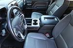 2016 GMC Sierra 1500 Crew Cab 4x4, Pickup #6686P - photo 8