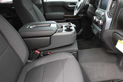 2020 GMC Sierra 1500 Crew Cab 4x4, Pickup #6692P - photo 13