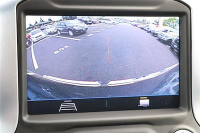 2020 GMC Sierra 1500 Crew Cab 4x4, Pickup #6692P - photo 15