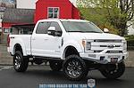 2019 Ford F-250 Crew Cab 4x4, Pickup #6704P - photo 1