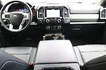 2019 Ford F-250 Crew Cab 4x4, Pickup #6704P - photo 10