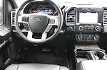 2019 Ford F-250 Crew Cab 4x4, Pickup #6704P - photo 11