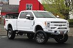 2019 Ford F-250 Crew Cab 4x4, Pickup #6704P - photo 3