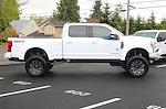 2019 Ford F-250 Crew Cab 4x4, Pickup #6704P - photo 5