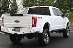 2019 Ford F-250 Crew Cab 4x4, Pickup #6704P - photo 2