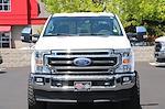 2020 Ford F-350 Crew Cab 4x4, Pickup #6723P - photo 5