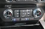 2018 Ford F-350 Crew Cab 4x4, Pickup #6731P - photo 17