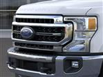 2021 Ford F-250 Crew Cab 4x4, Pickup #F0029 - photo 17