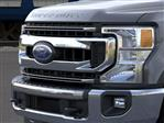 2020 Ford F-350 Crew Cab 4x4, Pickup #E9768 - photo 17