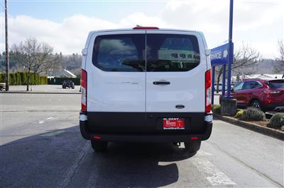 2019 Transit 250 Low Roof 4x2, Empty Cargo Van #52627 - photo 4