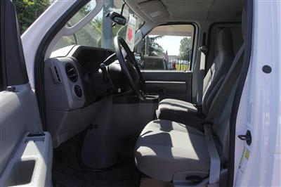 2014 Ford E-350 4x2, Passenger Wagon #52693 - photo 22