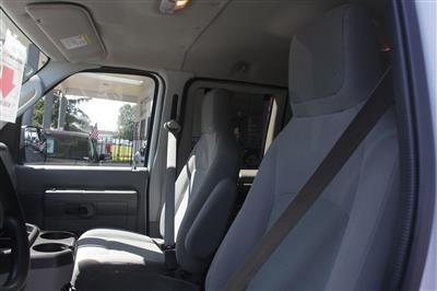 2014 Ford E-350 4x2, Passenger Wagon #52693 - photo 23