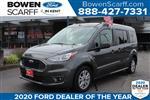 2020 Ford Transit Connect, Passenger Wagon #91166 - photo 1