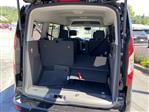 2020 Ford Transit Connect, Passenger Wagon #91167 - photo 9