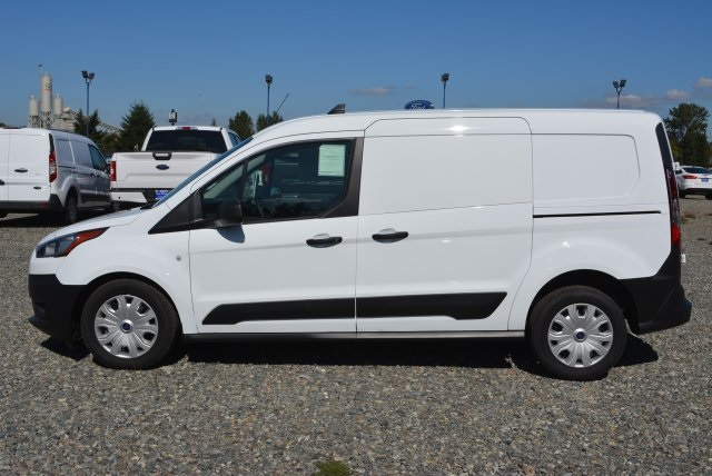 2019 Transit Connect 4x2,  Empty Cargo Van #E7795 - photo 3