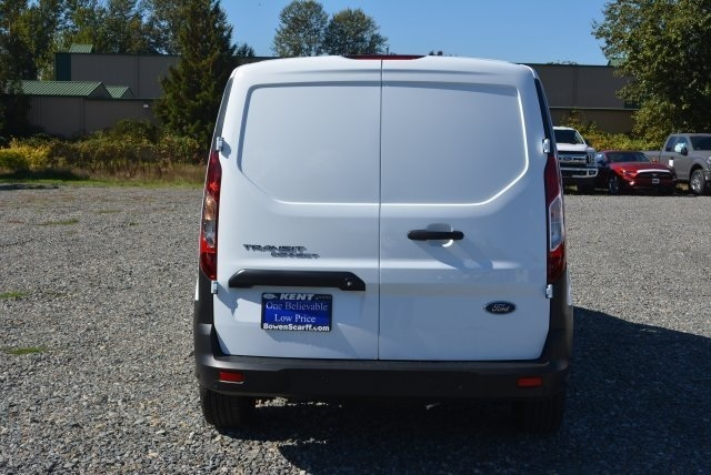 2019 Transit Connect 4x2,  Empty Cargo Van #E7795 - photo 8