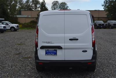 2019 Transit Connect 4x2,  Empty Cargo Van #E7803 - photo 8