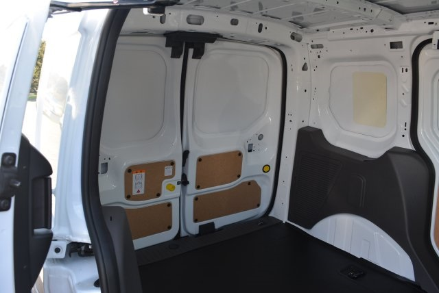 2019 Transit Connect 4x2,  Empty Cargo Van #E7844 - photo 7