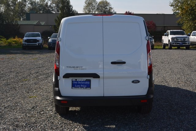 2019 Transit Connect 4x2,  Empty Cargo Van #E7844 - photo 9
