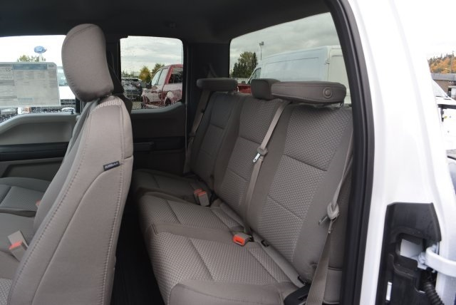 2018 F-150 Super Cab 4x2,  Pickup #E7902 - photo 11