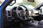 2018 F-150 Super Cab 4x4,  Pickup #E7980 - photo 15