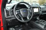 2018 F-150 Super Cab 4x4,  Pickup #E7983 - photo 15