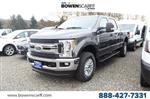 2019 F-250 Crew Cab 4x4,  Pickup #E8122 - photo 1