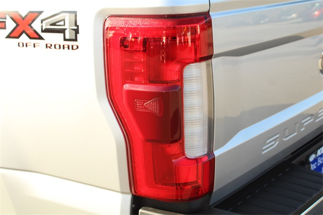 2019 F-350 Crew Cab 4x4,  Pickup #E8144 - photo 11