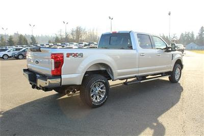 2019 F-350 Crew Cab 4x4,  Pickup #E8144 - photo 5