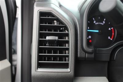 2019 F-550 Regular Cab DRW 4x2, Monroe MSS II Deluxe Service Body #E8663 - photo 19