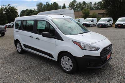 2020 Ford Transit Connect, Passenger Wagon #E8785 - photo 4