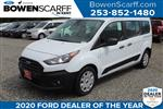 2020 Ford Transit Connect, Passenger Wagon #E8785 - photo 1