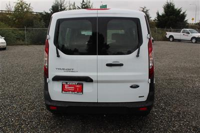 2020 Transit Connect, Passenger Wagon #E8786 - photo 11