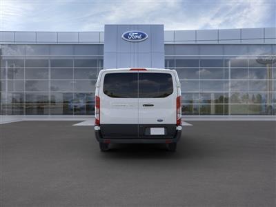 2019 Ford Transit 150 Low Roof 4x2, Passenger Wagon #E8832 - photo 5