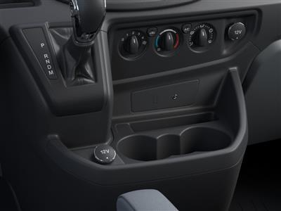 2019 Ford Transit 150 Low Roof 4x2, Passenger Wagon #E8832 - photo 15