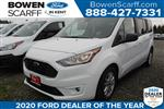 2020 Ford Transit Connect, Passenger Wagon #E8968 - photo 1