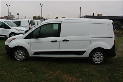 2020 Ford Transit Connect, Empty Cargo Van #E8969 - photo 10