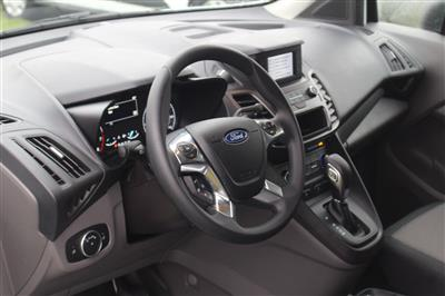 2020 Ford Transit Connect, Empty Cargo Van #E8969 - photo 14