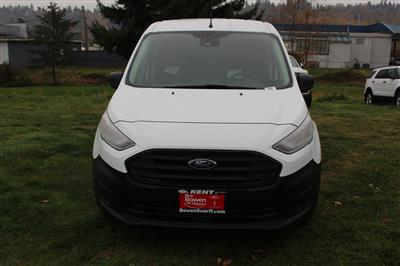 2020 Ford Transit Connect, Empty Cargo Van #E8969 - photo 3