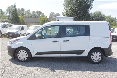 2020 Ford Transit Connect, Empty Cargo Van #E8969 - photo 9