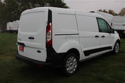 2020 Ford Transit Connect, Empty Cargo Van #E8969 - photo 6