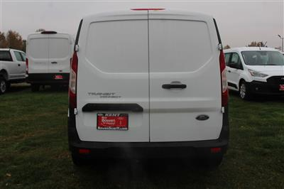 2020 Ford Transit Connect, Empty Cargo Van #E8969 - photo 7