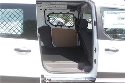 2020 Ford Transit Connect, Empty Cargo Van #E8975 - photo 11