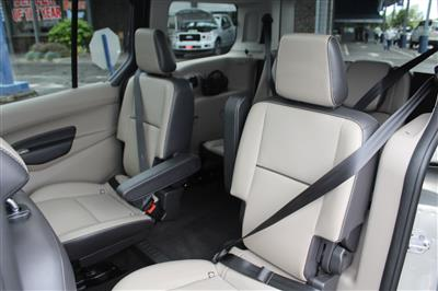 2016 Transit Connect 4x2, Passenger Wagon #E8980B - photo 12